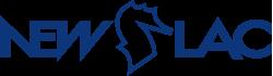 logo newlac