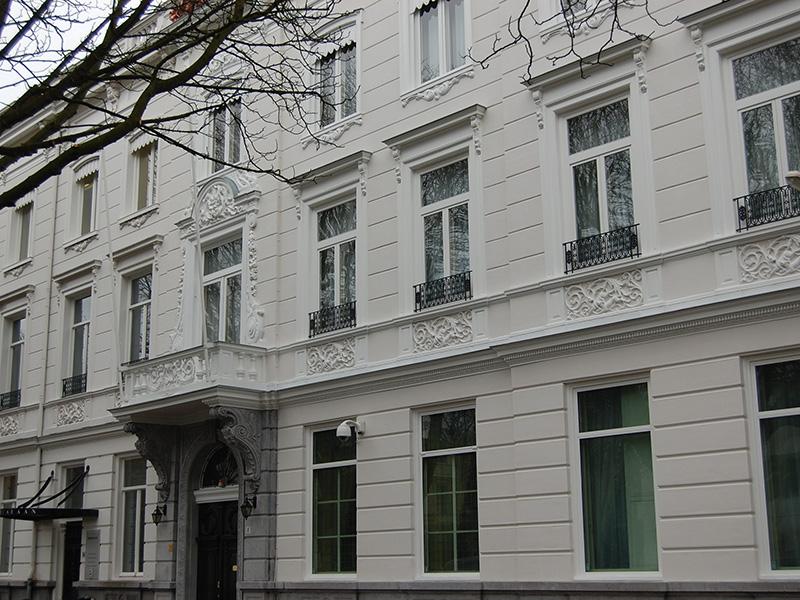 Ambasciata-Italiana-Den-Haag (1)