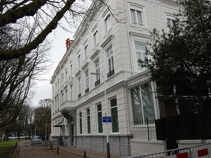Ambasciata-Italiana-Den-Haag (2)