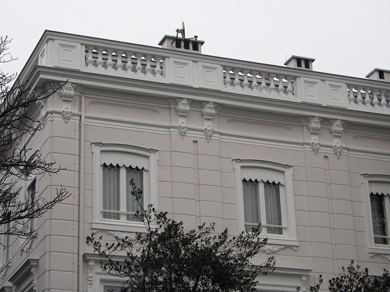 Ambasciata-Italiana-Den-Haag (4)