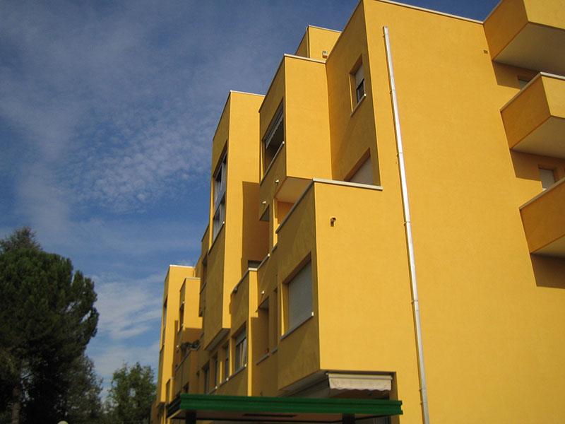 Condominio-Gallarate (1)