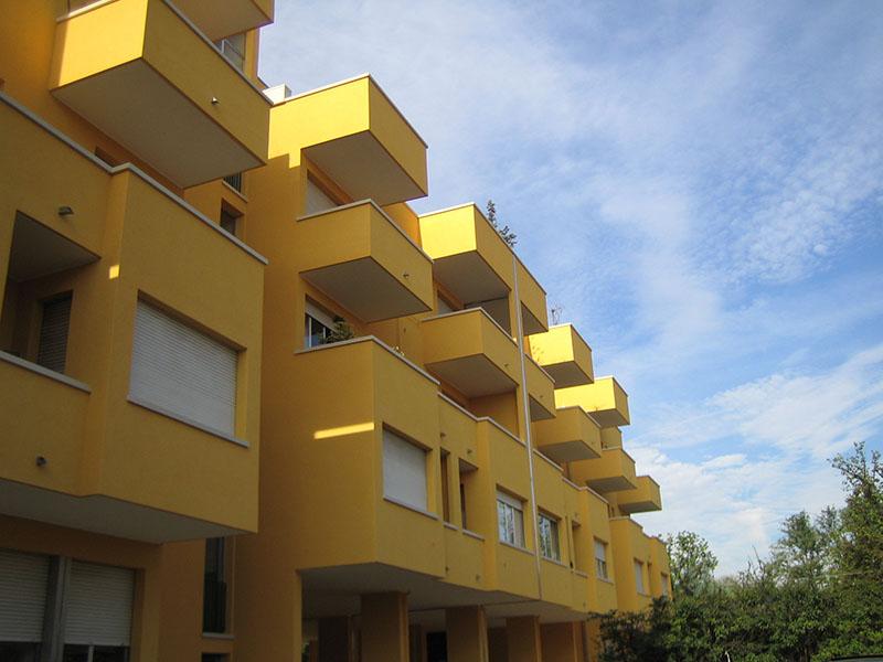 Condominio-Gallarate (2)