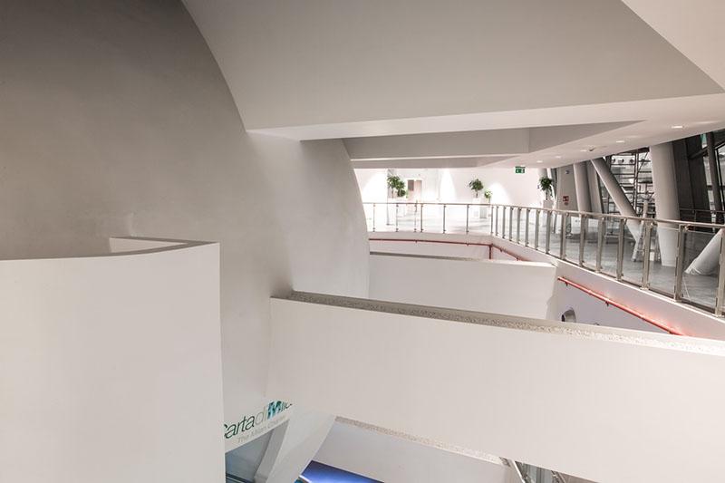 Palazzo-Italia-Expo-Milano (2)