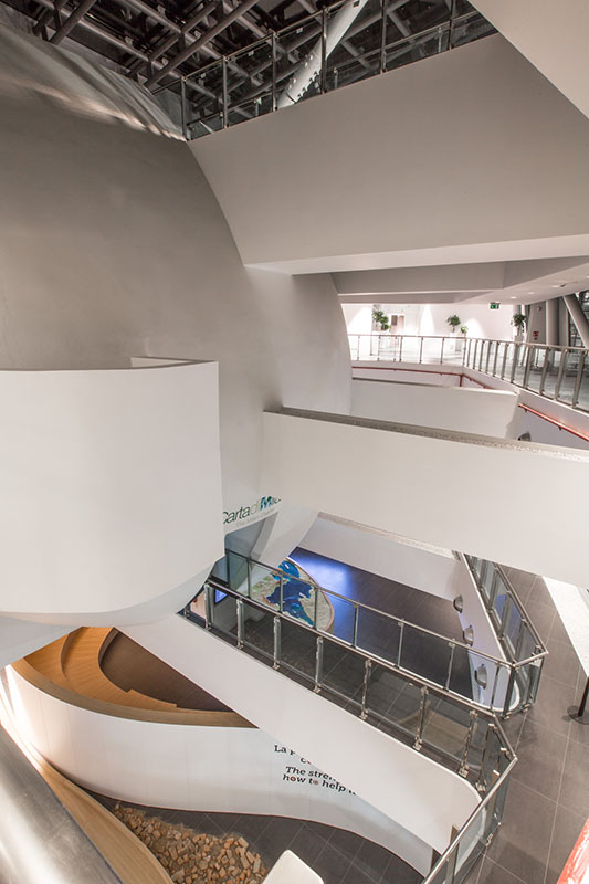 Palazzo-Italia-Expo-Milano (8)