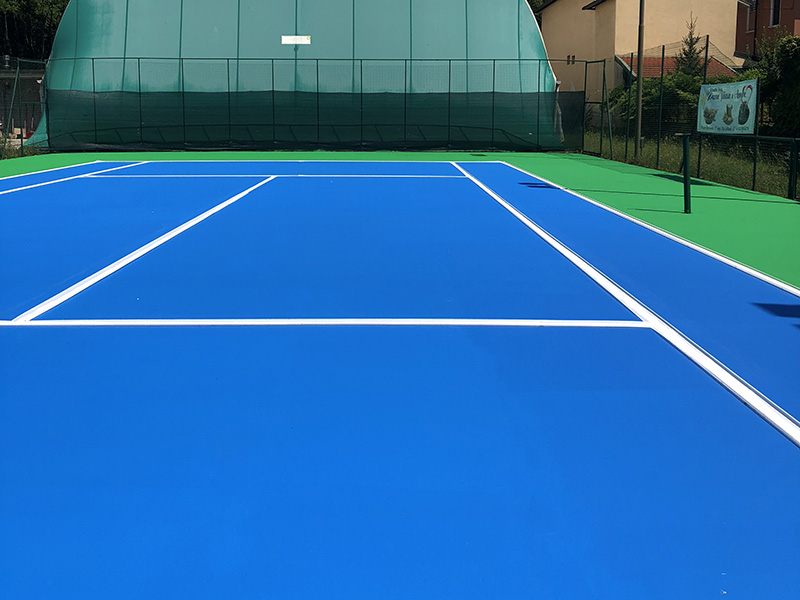 campi-da-tennis (2)