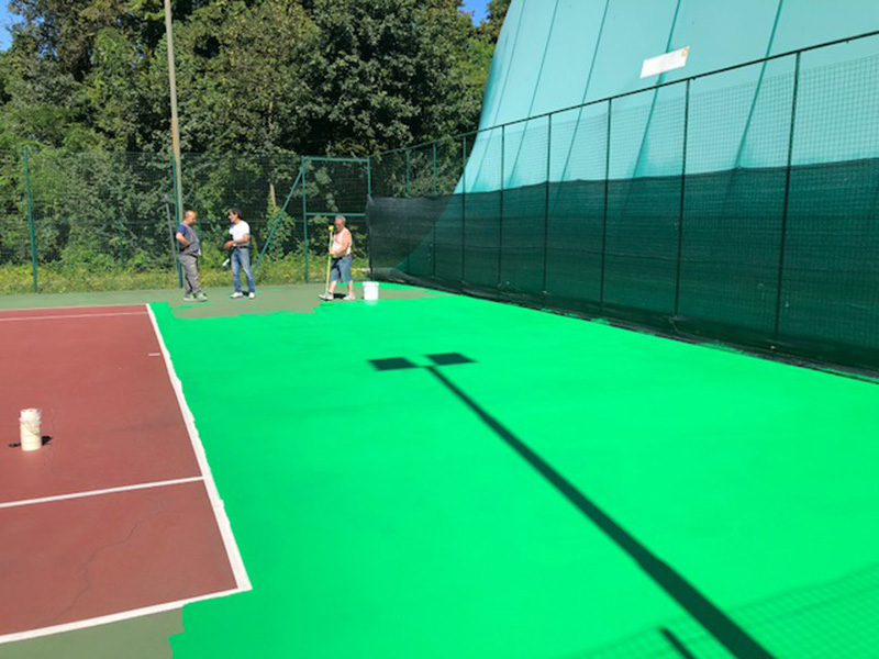 campi-da-tennis (3)