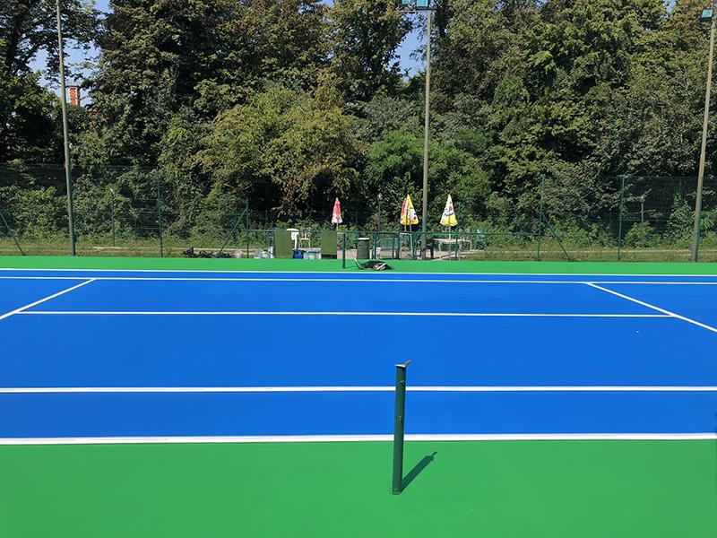 campi-da-tennis (4)