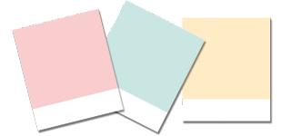 schema-analogico-colore