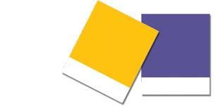 schema-complementare-colore