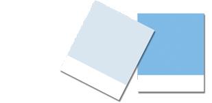 schema-monocromatico-colore