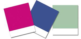 schema-triade-colore