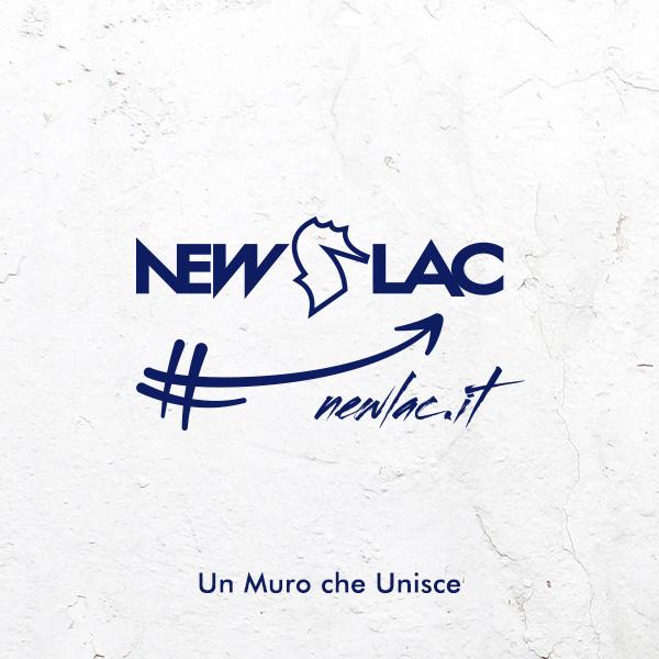 Crepax Newlac Milano