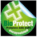 Bio Protect Linea Sanex