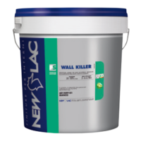 Linea Sanex Wall Killer