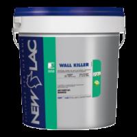 Linea Sanex Wall Killer