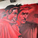 We Run The Steet - Dante Newlac